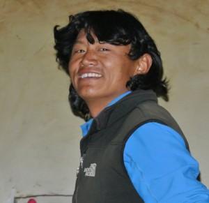 29ee2c2ed8-NepalDec2012 134