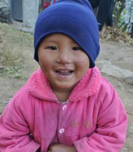 b72d2ee5db-NepalDec2012 225